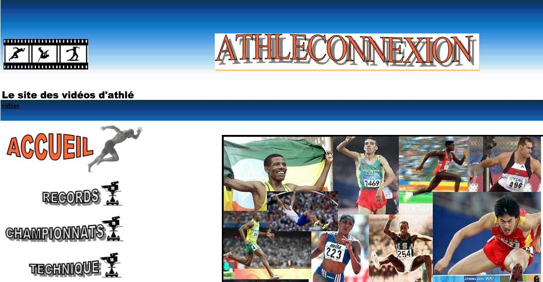 Athleconnexion-intro