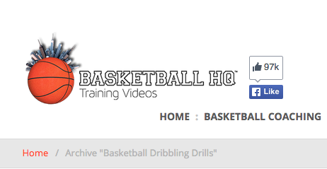 BasketballHQ-intro