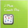 CoachPro