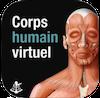 Corpshumainvirtuelipad