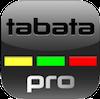 Tabatapro