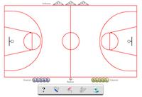 basketlegarff1