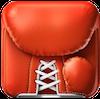 boxingtimerproapps