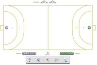 handballlegarff1