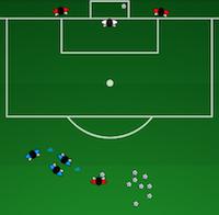 socceranimation