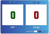 tableau_pointage_notebook