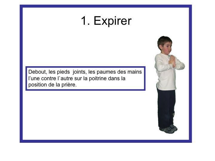 1.expirer