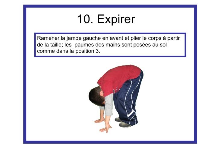 10.expirer