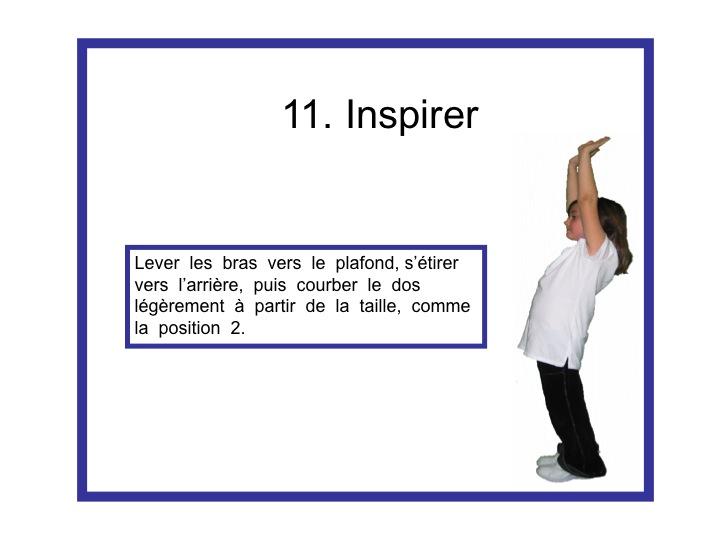 11.inspirer