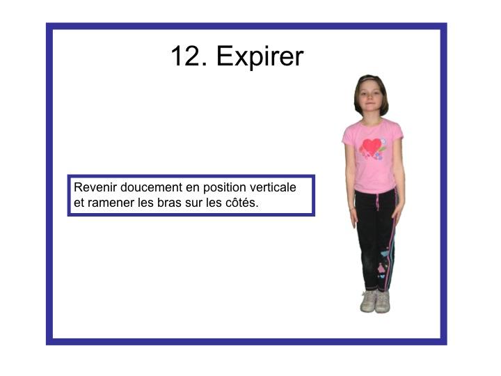 12.expirer