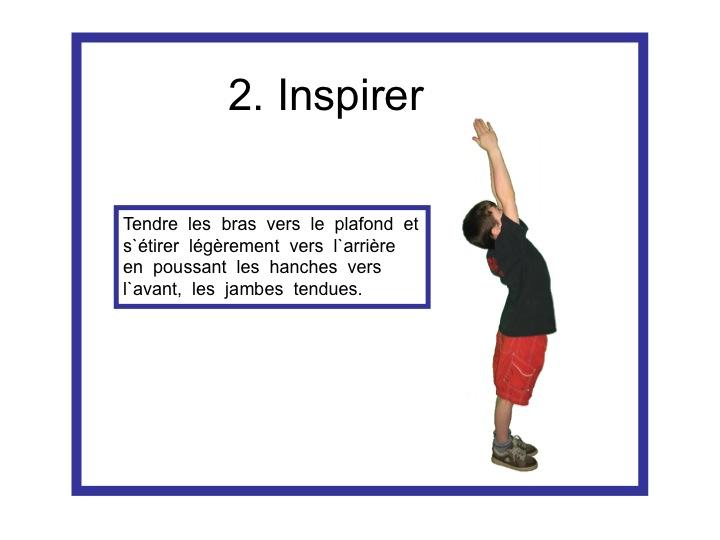 2.inspirer
