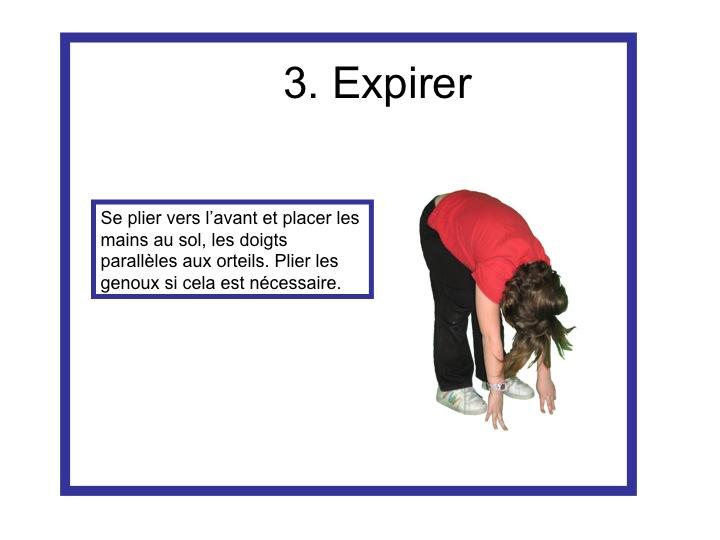 3.expirer