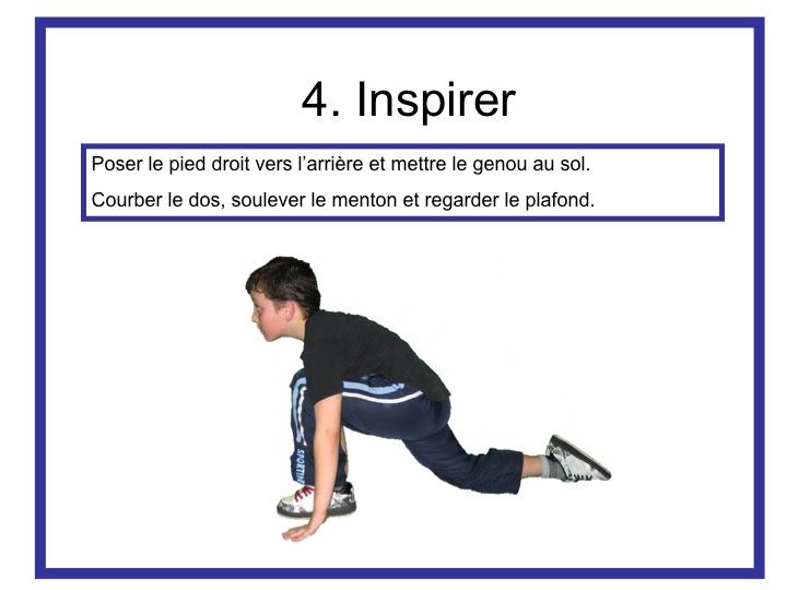 4.inspirer