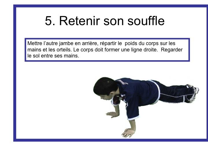 5.retenir_souffle