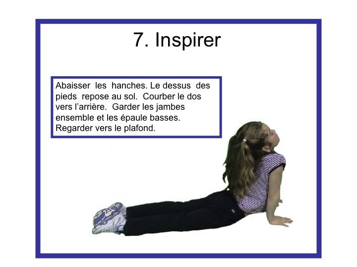 7.inspirer