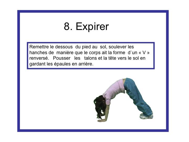 8.expirer