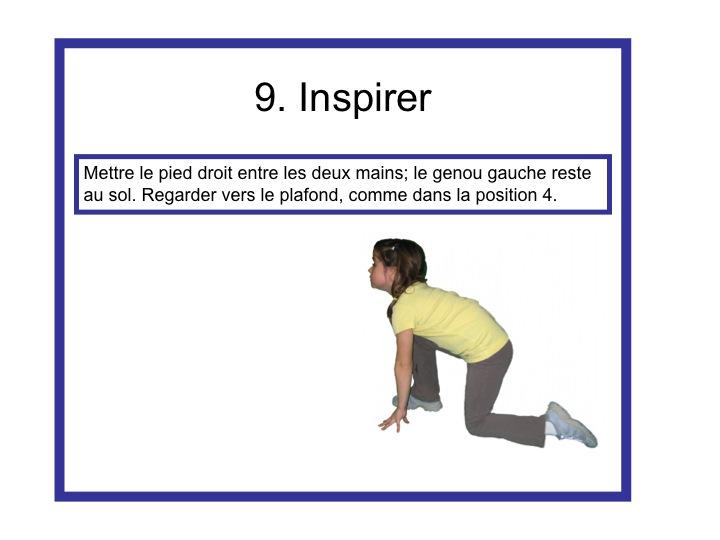 9.inspirer