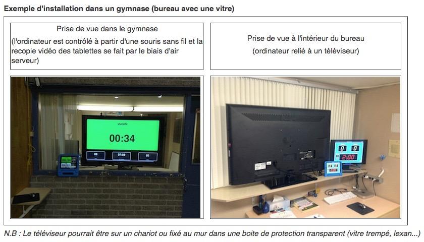 Intallation_TV_ordinateur