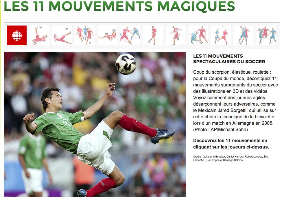 Soccer11mouvements