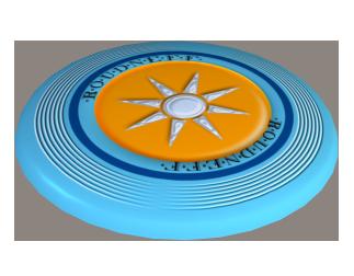frisbee1_roudneff