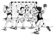 handball_mels